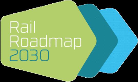 Rail Roadmap